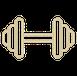 Icon_-02-e1561120705572 (1)