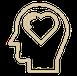 Icon_-03-e1561120682355